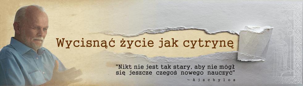 Janusz Muzyczyszyn